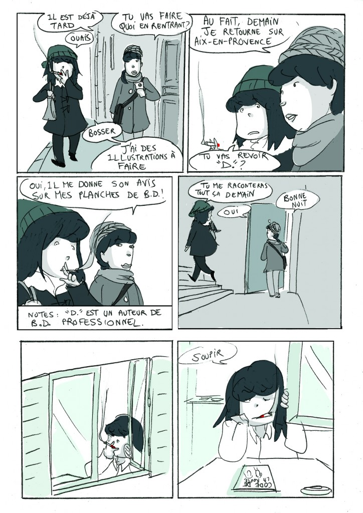 commeunegrande3_page12