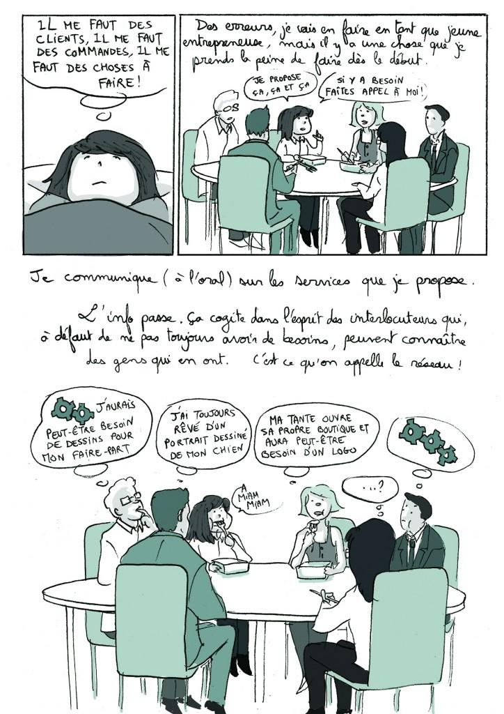 commeunegrande3_page2