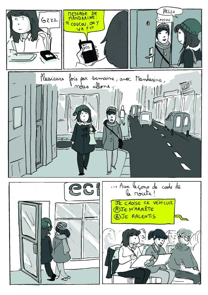 commeunegrande3_page4