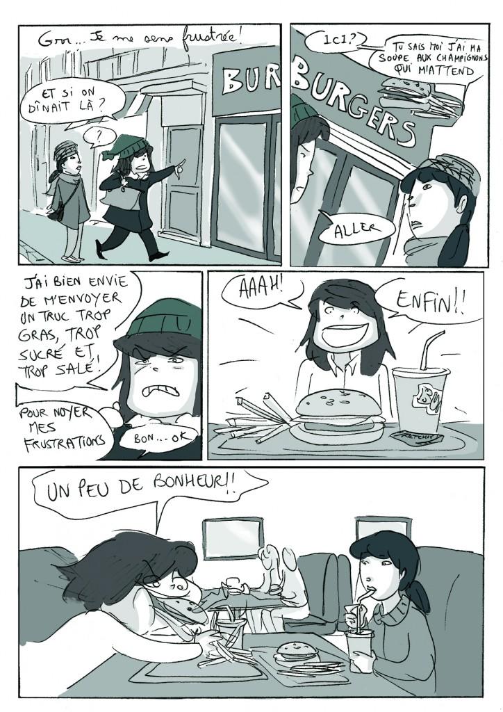 commeunegrande3_page8
