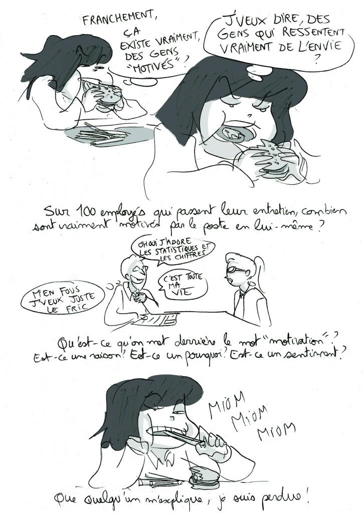 commeunegrande3_page9