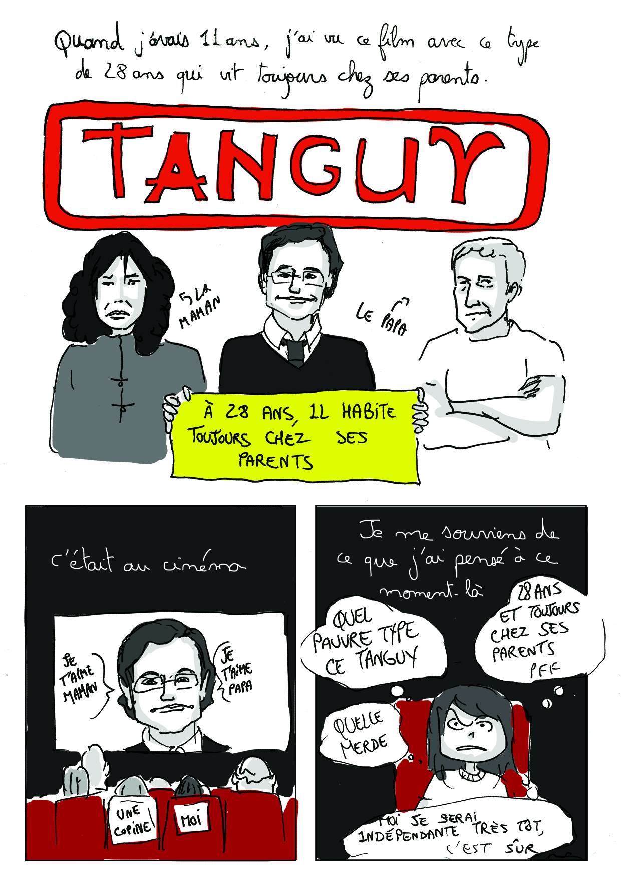 tanguy_page1