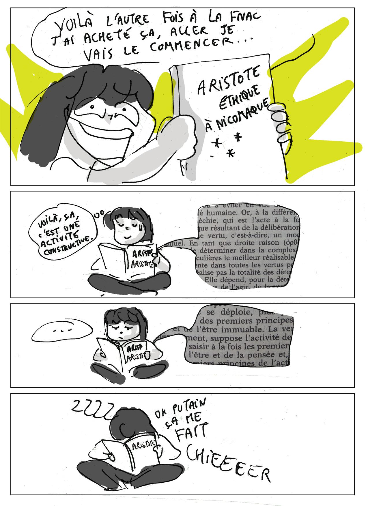 aristoteounabilla_page11