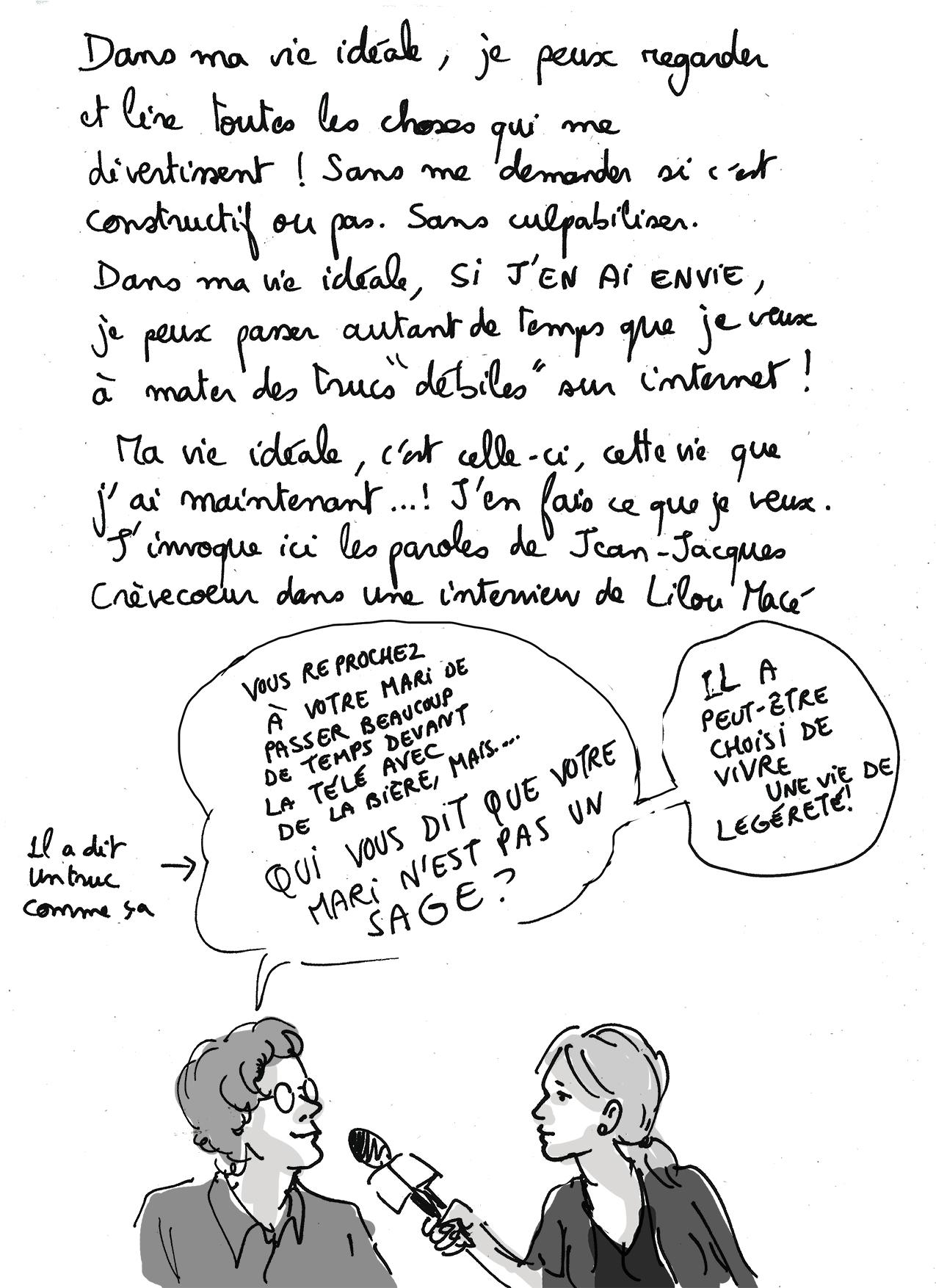 aristoteounabilla_page15