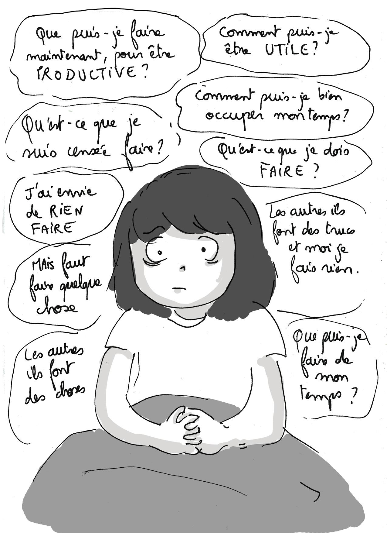 aristoteounabilla_page2