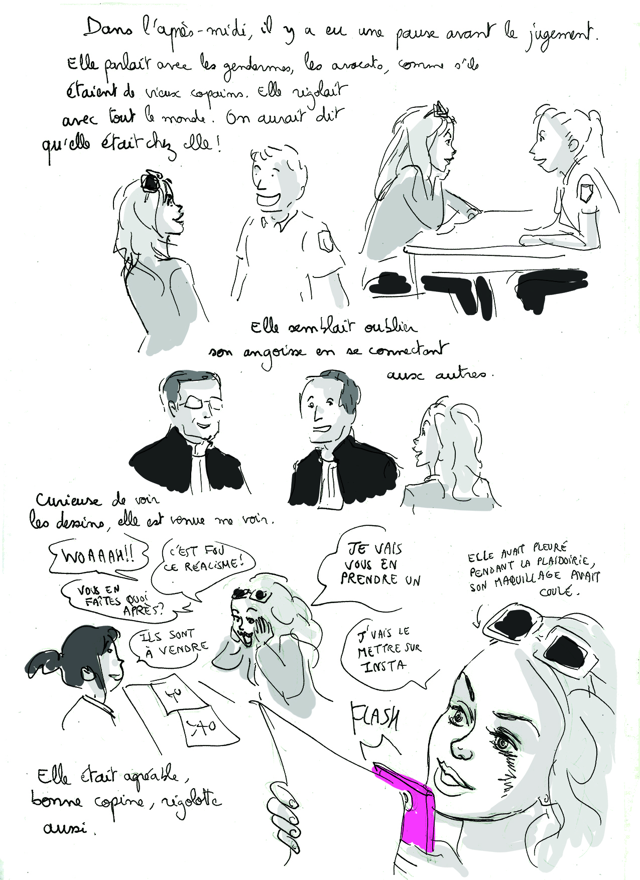 dinguedinguedetoi_page10