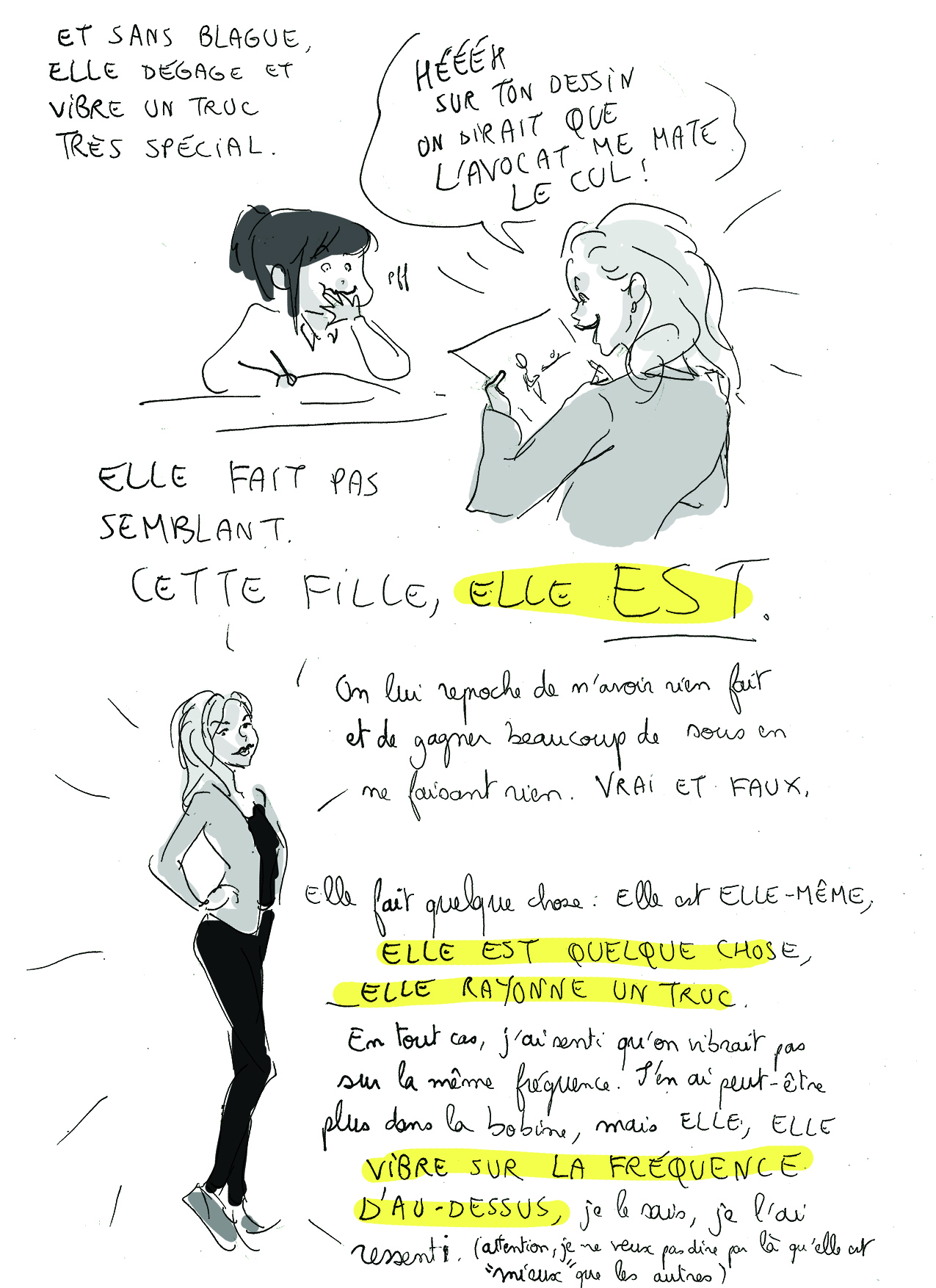 dinguedinguedetoi_page11