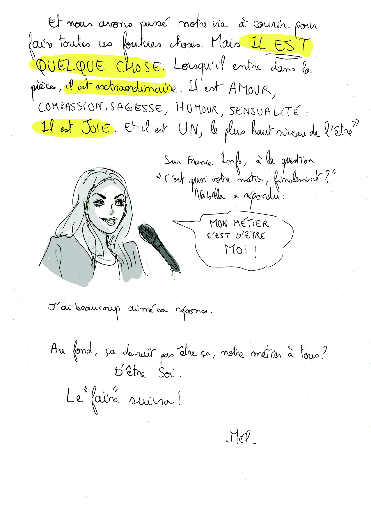 dinguedinguedetoi_page13