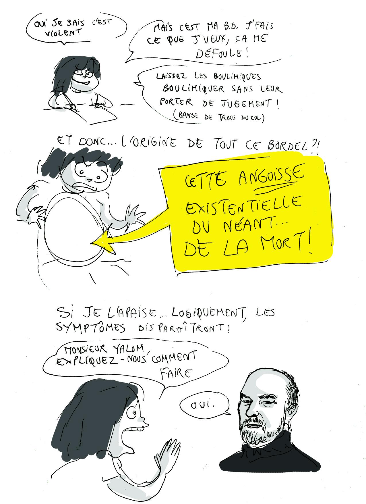 denidemort_page11