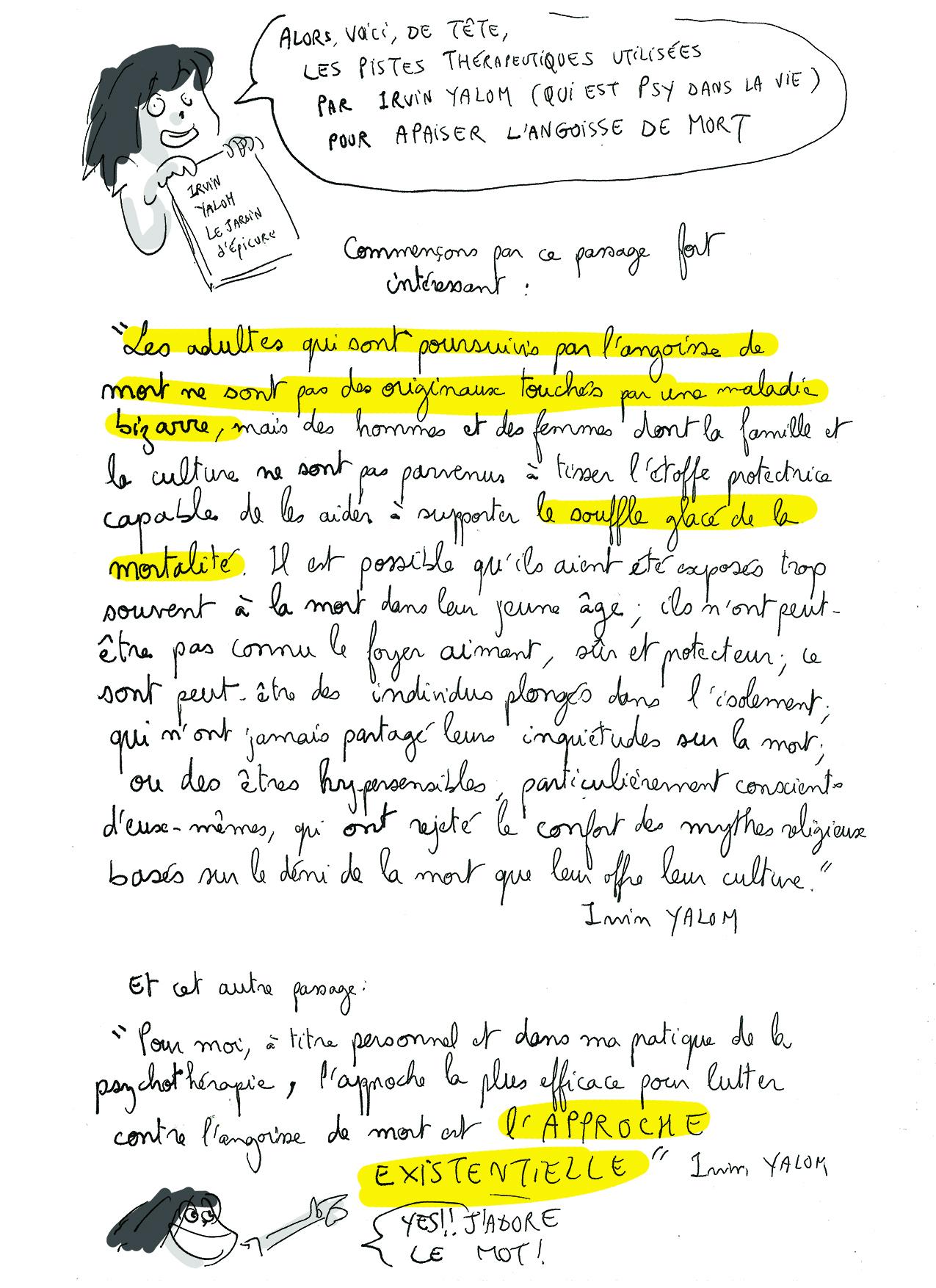 denidemort_page12