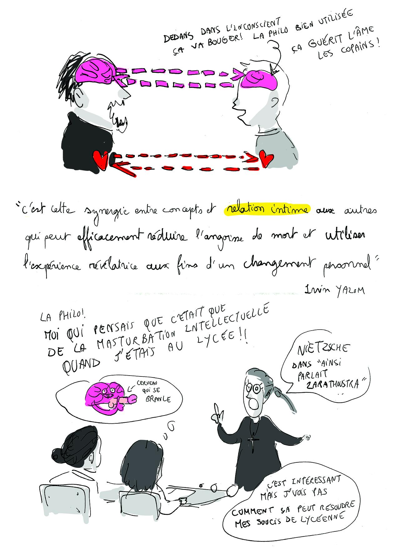 denidemort_page13bis