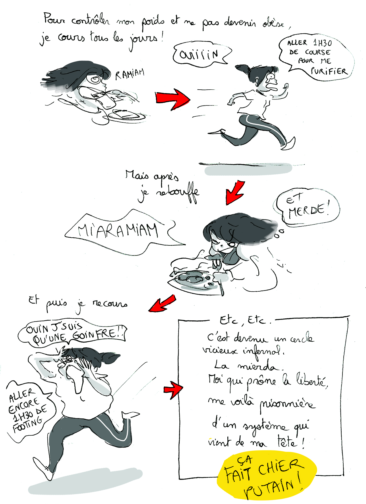 therapieexistentielle0_page2