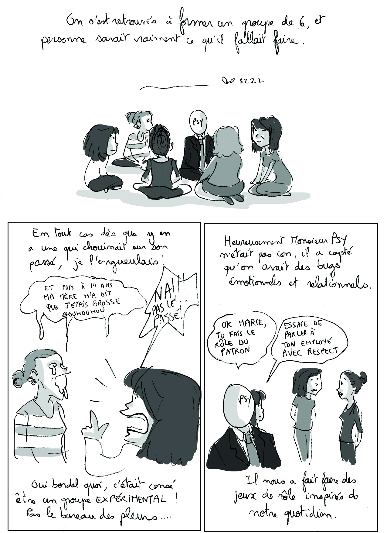 therapieexistentielle0_page7