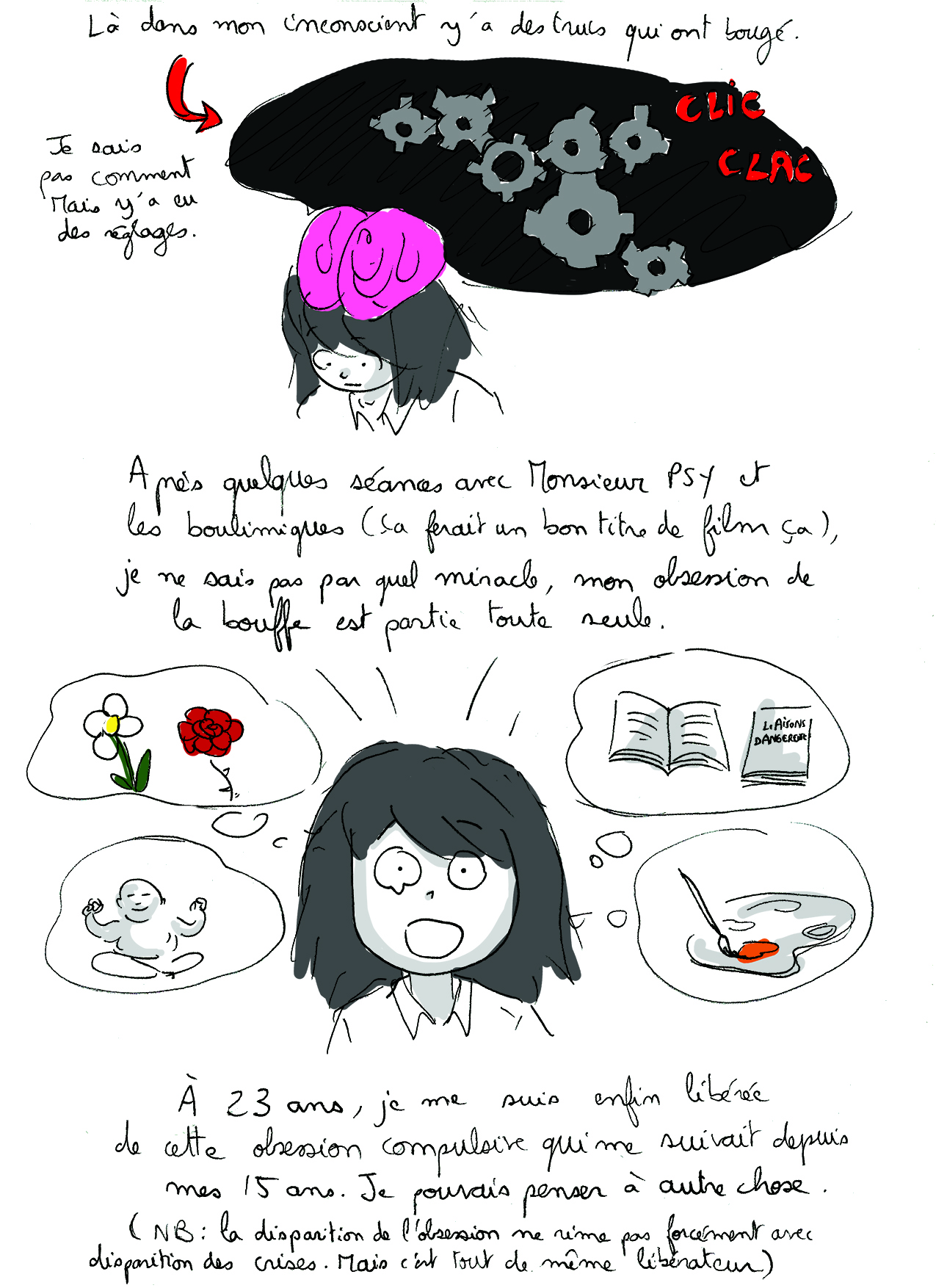 therapieexistentielle0_page9